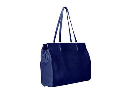Nine West トートバッグ 完売間近SALE【NINE WEST】Just Zip It Tote