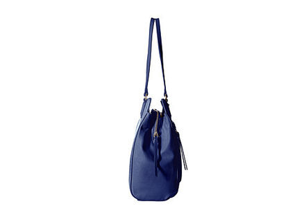 Nine West トートバッグ 完売間近SALE【NINE WEST】Just Zip It Tote(2)
