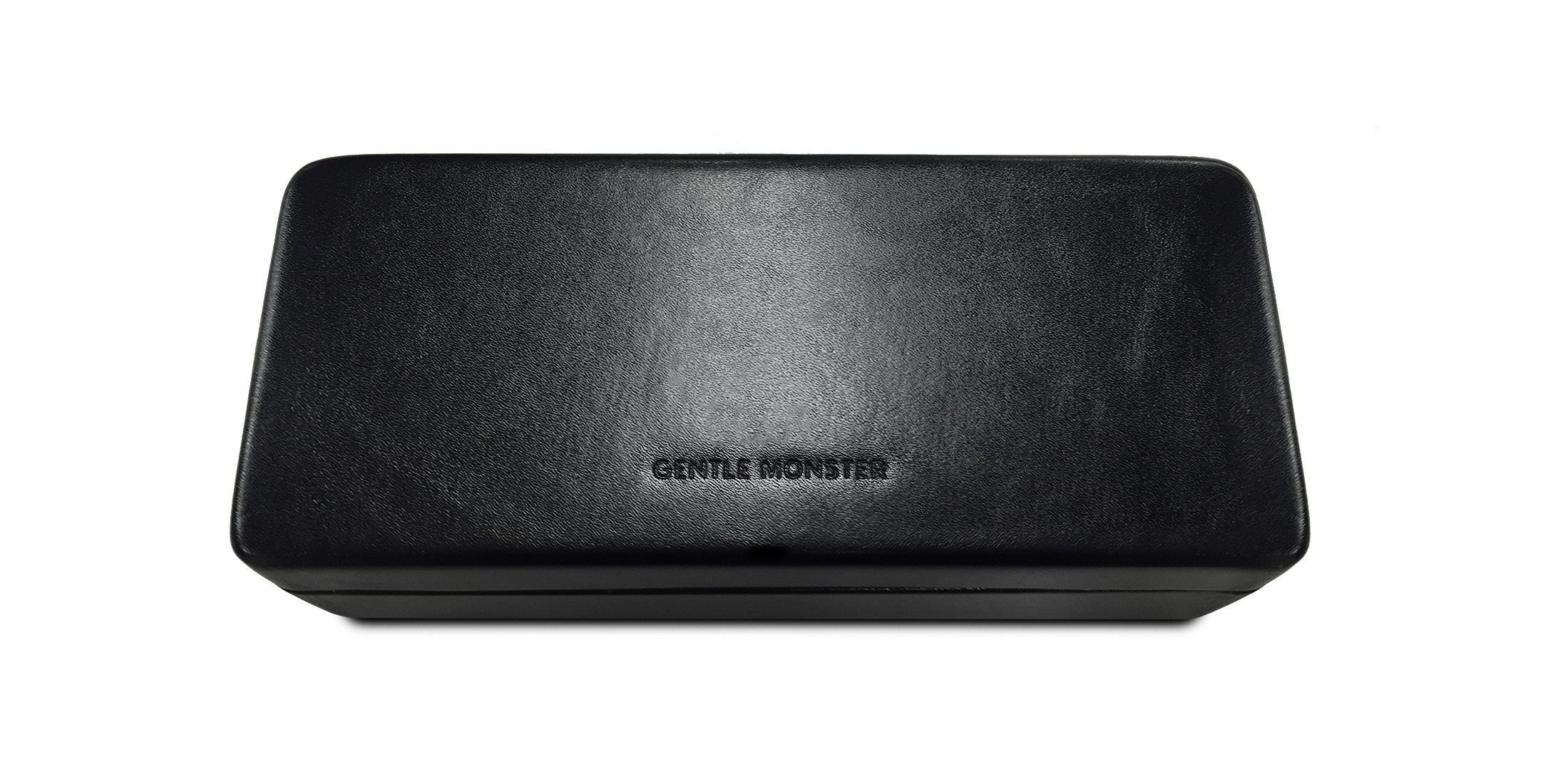 ★GENTLE MONSTER正規品★EMS無料発送★bowie 01(blue)★