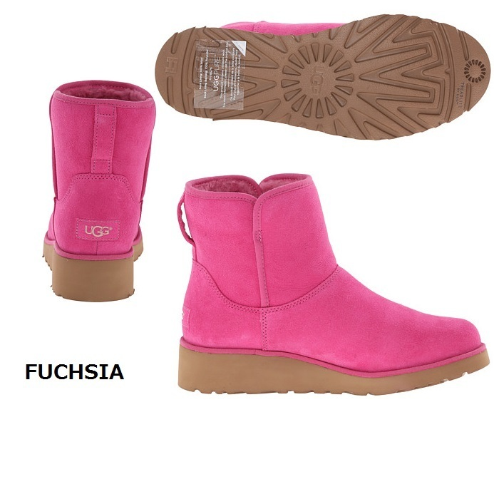 1c844bb5b06 Ugg Kristin Classic Slim Boots - cheap watches mgc-gas.com
