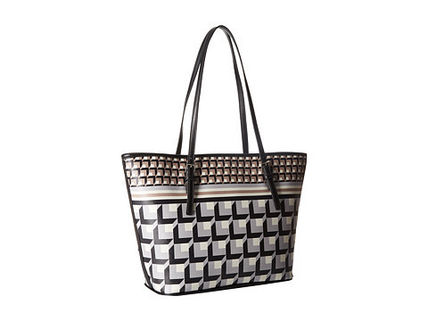 Nine West トートバッグ 完売間近SALE【NINE WEST】Ava Tote