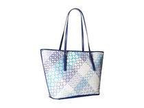 完売間近SALE【NINE WEST】Ava Tote