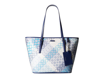 Nine West トートバッグ 完売間近SALE【NINE WEST】Ava Tote(6)