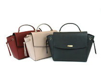 【即発◆3-5日着】kate spade◆Laurel way Lilah◆2wayバッグ