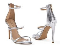 Venus*HIGH  HEEL STRAPPY SANDAL