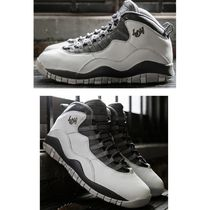 NIKE☆AIR JORDAN 10 RETRO LONDON 310805-004