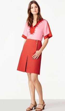 Tory Burch GISELLE TUNIC