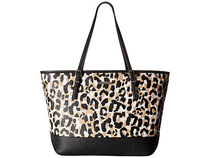 完売間近SALE【NINE WEST】 It Girl Tote