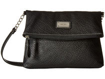 完売間近SALE【NINE WEST】Overbrook Crossbody
