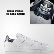 adidas★BG STAN SMITH★マーブル柄★22~25cm