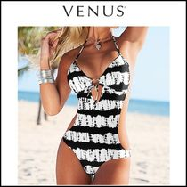 Venus*SWEETHEART ONE-PIECE