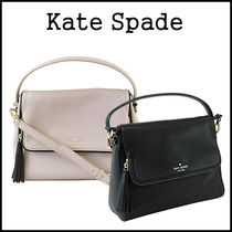 【即発★3-5日着】kate spade★chester street miri ★2way bag