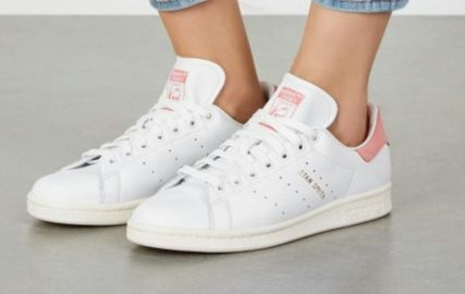 ★adidas originals★ stan smith 16秋冬