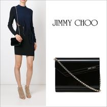 ★JIMMY CHOO★  Candy クラッチバッグ♪