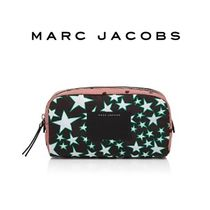 MARC JACOBS(マークジェイコブス) メイク小物 セレブ愛用☆MARC JACOBS☆ B.Y.O.T. Large 化粧ポーチ