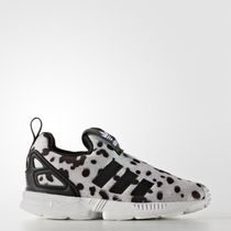 [adidas][Kids Originals]正規品 ZX FLUX 360 I S32123