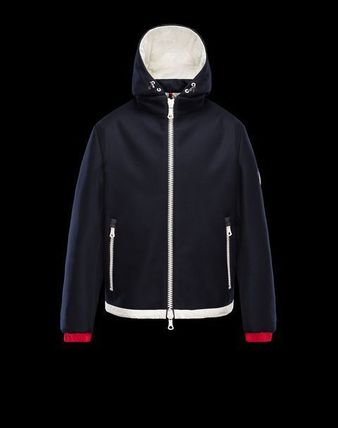 2016/17AW MONCLER ARMENTIERES 日本未発売モデル