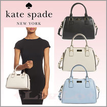【Kate Spade】PROSPECT PLACE ★スモール ピッパ★