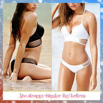 ★Victoria's secret★セール!Strappy Hipster Itsy 345-793