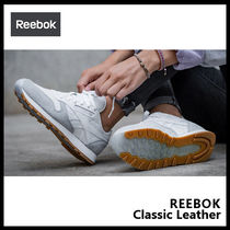 【REEBOK リーボック】Classic Leather AR2615