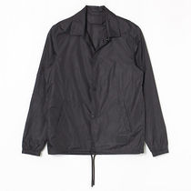 【送料関税込】 Acne Studios TONY FACE