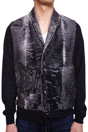 MEN's - Dsquared2(ディースクエアード) トップス size:S