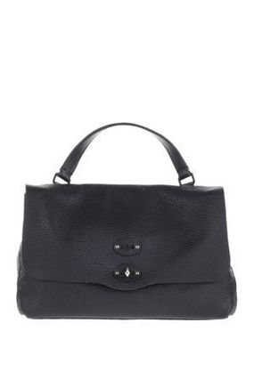 *有名人愛用*postina medium bag in cachemire pura leat バッグ