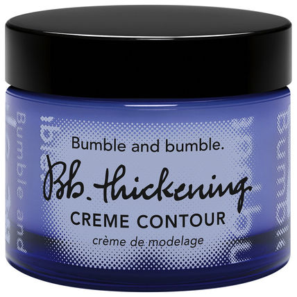 (送料込)Bb. thickening CREME CONTOUR 1.5 oz.(47ml)