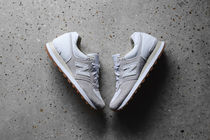 【送料無料】 END. X NEW BALANCE M575END - 'MARBLE WHITE'