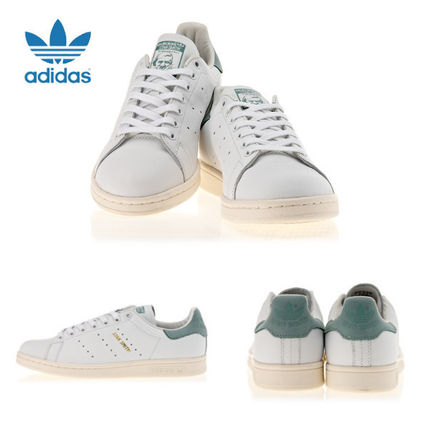 【adidas アディダス】Originals STAN SMITH S80025