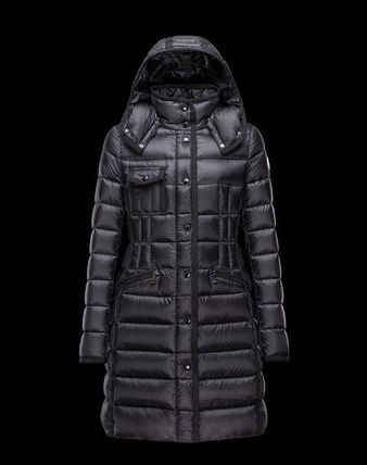 Popular elmynne HERMINE of MONCLER 2016-17 autumn/winter
