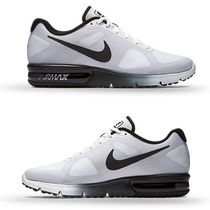 NIKE☆ AIR MAX SEQUENT 719912-101