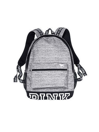 BLING CAMPUS BACK PACK