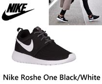 ☆セール☆大人気♪NIKE Roshe One Women's