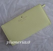 sale!kate spade new york-cedar street stacy-lemonade