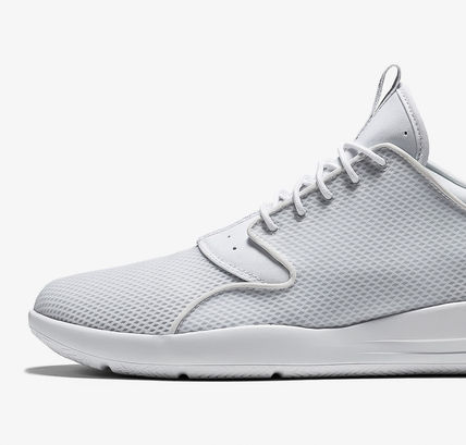 Nike スニーカー [NIKE]AIR JORDAN ECLIPSE【送料込】(10)