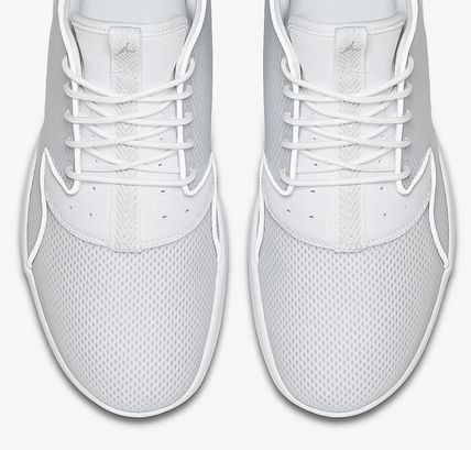 Nike スニーカー [NIKE]AIR JORDAN ECLIPSE【送料込】(12)