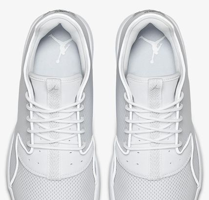 Nike スニーカー [NIKE]AIR JORDAN ECLIPSE【送料込】(13)