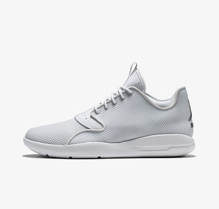 Nike スニーカー [NIKE]AIR JORDAN ECLIPSE【送料込】(4)