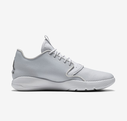 Nike スニーカー [NIKE]AIR JORDAN ECLIPSE【送料込】(5)
