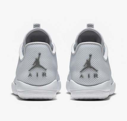 Nike スニーカー [NIKE]AIR JORDAN ECLIPSE【送料込】(6)