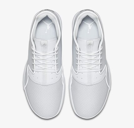 Nike スニーカー [NIKE]AIR JORDAN ECLIPSE【送料込】(7)