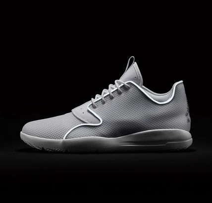 Nike スニーカー [NIKE]AIR JORDAN ECLIPSE【送料込】(9)