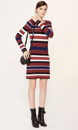 Tory Burch MONTEREY DRESS