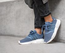 ★adidas originals★NMD R1★テックインク★
