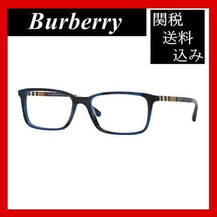 Burberry BE2199 3546