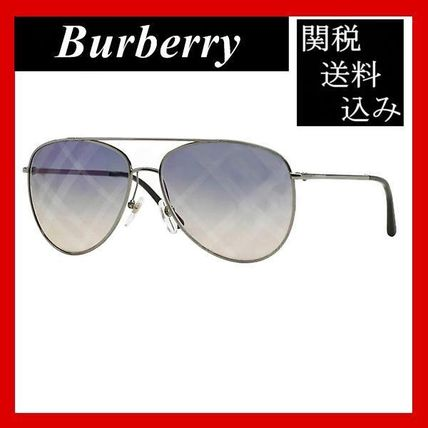 Burberry BE3072 Check