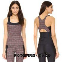 国内発送★Free People☆Movement Wild and Free Tank
