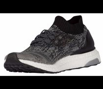 送料/関税込み adidas Ultra Boost Uncaged - Women's  BB3904