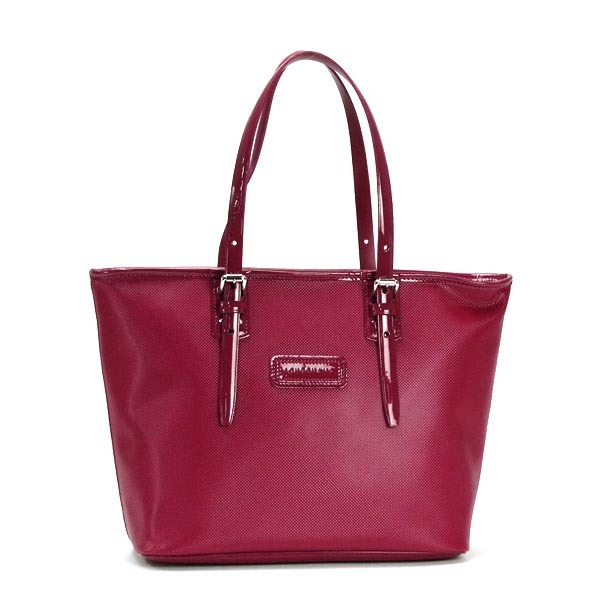 LONGCHAMP 1524-564-643 DERBY